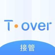 Tover接管app下载|Tover接管app V1.0.0安卓版下载