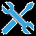 最强的系统优化工具(Abelssoft PC Fresh 2020) v6.0 Build 15免费版下载