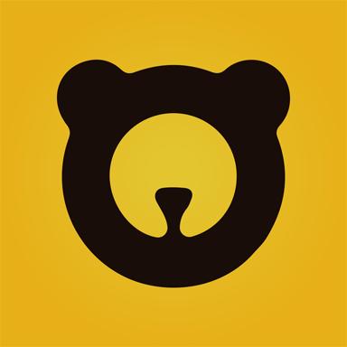 Super Zoo超级动物园app下载|Super Zoo超级动物园 v1.0.1 安卓版下载