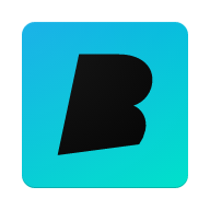 Bragi智能蓝牙耳机app下载|Bragi app 3.2.1安卓版下载