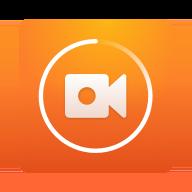 安卓录屏大师app下载|安卓录屏大师(小熊录屏) V2.2.4.1手机版下载