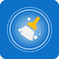 超强极速清理大师app下载|超强极速清理大师 v2.1.4安卓版下载