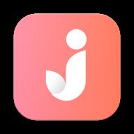 爱美行app下载|爱美行(日本美容美发美甲一站服务) v2.0.4 安卓版下载