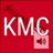 MIDI音频转换工具(Keppys MIDI Converter) v18.0.2官方版下载