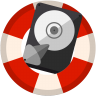 硬盘备份软件(Abelssoft EasyBackup 2020) v2020.10.05免费版下载
