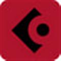 cubase pro10音乐制作软件下载|Cubase Pro破解专业版 V10.5自带修音功能下载