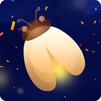 萤火虫主题app下载|萤火虫主题壁纸 v7.0 安卓版下载