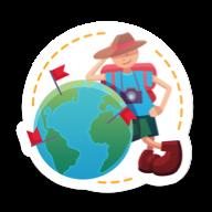 Mark OTravel旅游app下载|Mark OTravel(旅游地图) v1.0.2 安卓版下载