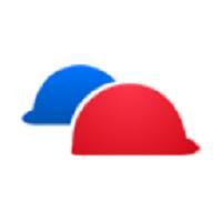 建设者之家app下载|建设者之家(记工宝) v1.0安卓版下载
