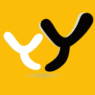 歪歪众包app下载-歪歪众包(设计开发)app 1.0.25安卓版下载