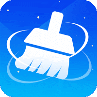 超级清理大师app下载|超级清理大师 v1.1.5安卓版下载