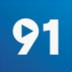 91大众返利app下载|91大众返利 v0.1.17安卓版下载