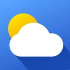多多天气app下载|多多天气(天气预报) v1.0安卓版下载