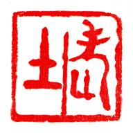 老土文化app下载|老土文化V1.0.1安卓版下载