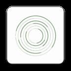 GRSync app下载|GRSync(理光GRⅡ照片同步) v1.0.0 安卓版下载