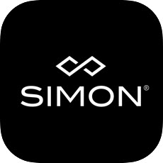 SIMON购物app下载|SIMON大型购物中心 v5.9.5安卓版下载