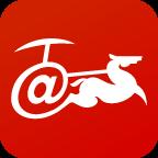 今日徐州app下载|今日徐州新闻客户端 v4.2.3 安卓版下载