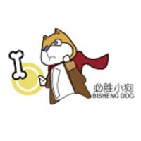 必胜小狗app下载|必胜小狗(宠物社区) v1.0安卓版下载