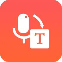 手机录音转文字app下载|录音转文字工具 v1.0.5安卓版下载