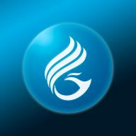 华莺音乐app下载|华莺音乐 v1.0.0安卓版下载