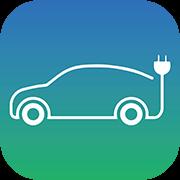 乐充云充电app下载|乐充云充电 v1.0.1安卓版下载