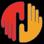 海北就业通app下载|海北就业通 V1.0.5安卓版下载