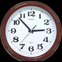 桌面超大时钟软件下载|超大时钟 1.31最新版下载