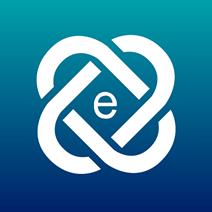 小易智联app下载|小易智联 v1.0.0安卓版下载