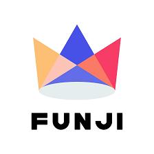 FUNJI app下载|FUNJI艺人数据观察 v1.0.1安卓版下载