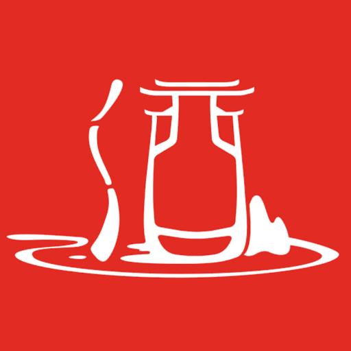 酒经考验app下载|酒经考验(区块链共享酒类电商) v1.3 安卓版下载