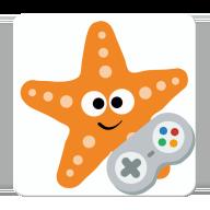 海星模拟器app下载|海星模拟器VIP特别版支持金手指2020 v1.1.46 安卓版下载