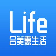 合美惠生活app下载|合美惠生活 v1.0.0安卓版下载