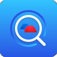 工地招工宝app下载|工地招工宝 v1.0.0安卓版下载