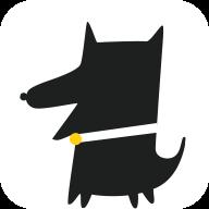 小狗眼看世界育儿app下载|小狗眼看世界育儿 V1.0.0安卓版下载
