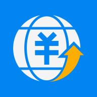 留学缴费通app下载|留学缴费通 v1.0.0安卓版下载