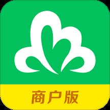 泛客云商商户app下载|泛客云商商户 v3.3.0 安卓版下载