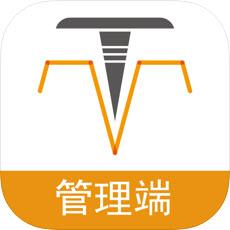 玛泰智能app下载|玛泰智能门锁管理端 v3.8.2安卓版下载