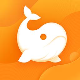 好万家优选app下载|好万家优选V1.0.0安卓版下载