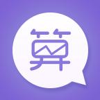 大算app下载|大算星座运势排盘 v1.8.0 安卓版下载