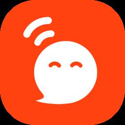 火柴软件下载|火柴(火萤酱) v2.0 官方版下载