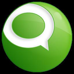 QStarter(快捷启动器) 1.0绿色版下载