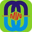 我的医疗app下载|我的医疗 v02.01.0005 安卓版下载