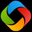 布丁桌面图标整理软件 v1.4.6.10291 官方最新版下载