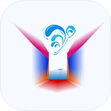 哗哗助农app下载|哗哗助农 v1.0.0安卓版下载