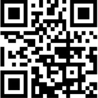 实用二维码工具下载|QRTool二维码小软件 绿色版下载