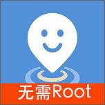 模拟定位app下载|模拟定位(自定义位置)安卓版下载