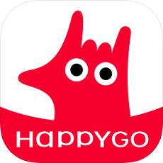 开心果app下载|开心果会员制购物平台 v1.1.0 安卓版下载
