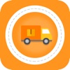 道路从业教育app下载|2020道路从业教育 V22安卓版下载