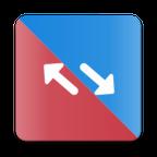 网页另存为·Web Saver手机版app V1.6.1安卓版下载