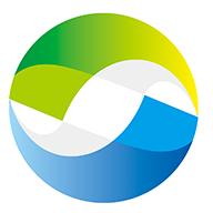兰州商品批发购物掌上商城app下载|进口商批中心app V1.0.0安卓版下载